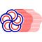 WFDF Member Logos