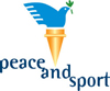 peace_and_sport_100