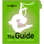The WADA Athlete Guide
